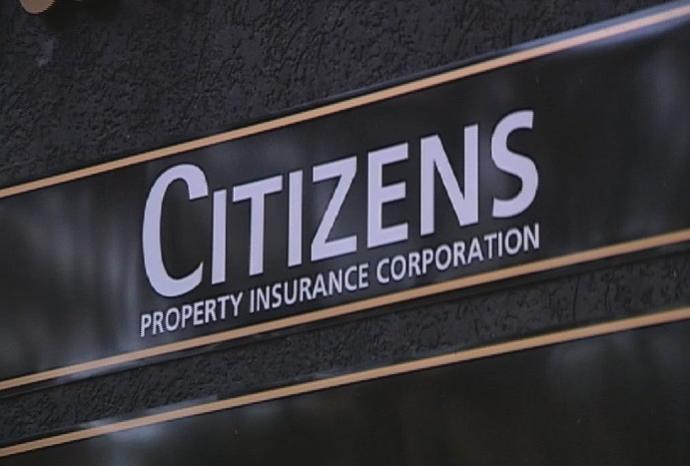 citizen-property-insuranc_